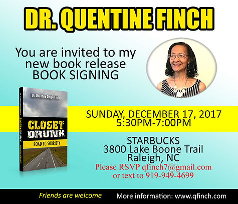 Book Signing Dec 17.jpg
