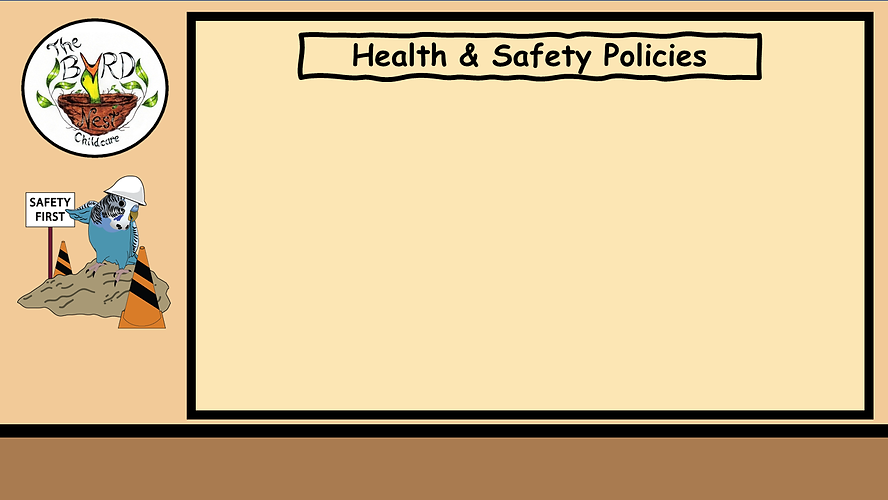 Health & Safety Webpage.png