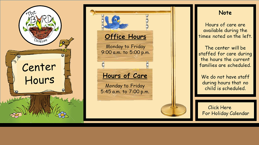 Hours of Care Webpage.png