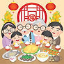 Families-Eating-Asian.jfif