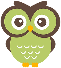 clipart-football-owl-16.png