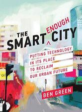 Book - Smart Enough City.jpg