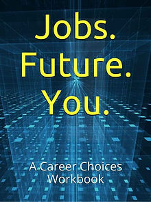 Book Cover - Jobs Future You.JPG