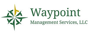 Waypoint Management Services, LLC