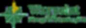 Waypoint Management Services logo