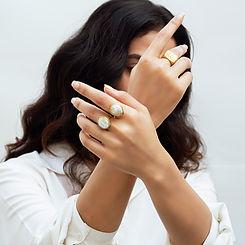 Kiyomi Ring2.jpg