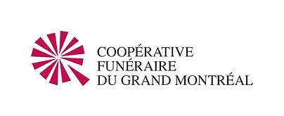 coop_funéraire.png
