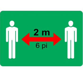 distanciation 2 metres.jpg