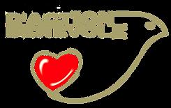 logo_Action_bénévole.png