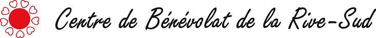 Logo-CBRS_edited.jpg