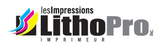LithoPro_logo.jpg