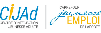 logo_cijad.png
