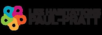 logo-habitations-paul-pratt.png