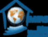 logo MIRS.png