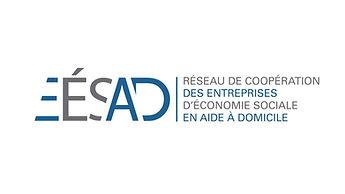 logo-reseau-eesad_edited.jpg