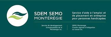 Logo_SDEM_SEMO_edited.jpg