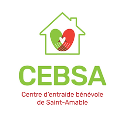 CEBSA.png