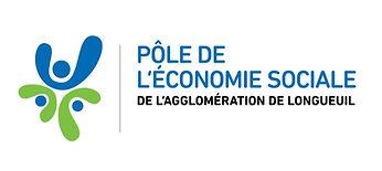 logo_pôle_economie_sociale_longueuil_edi