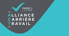ACT-alliance-carriere-travail-FB.png