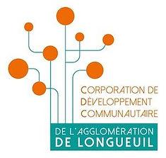 LOGO_CDC_Longueuil.jpg
