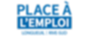 logo-place-a-emploi.png