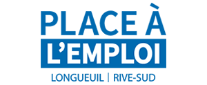 logo-place-a-emploi.png