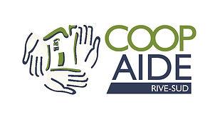 logo COOPAIDE.jpg