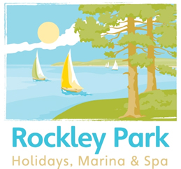 Rockley Park Campsite