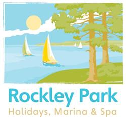 Rockley Park Campsite