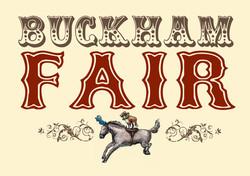 Buckham Fair