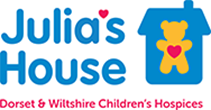 Julia's House Hospices