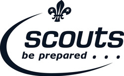 Dorset County Scouts