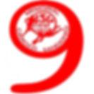 logo memorial Carozz Sandionigi