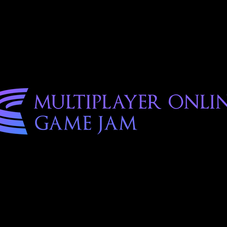 1st Game Jam - Results