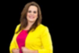 Elisa Faria - Perfil 1.png