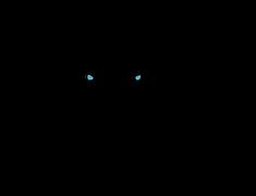 thumbnail_Wolfpact Logo Black-01.png