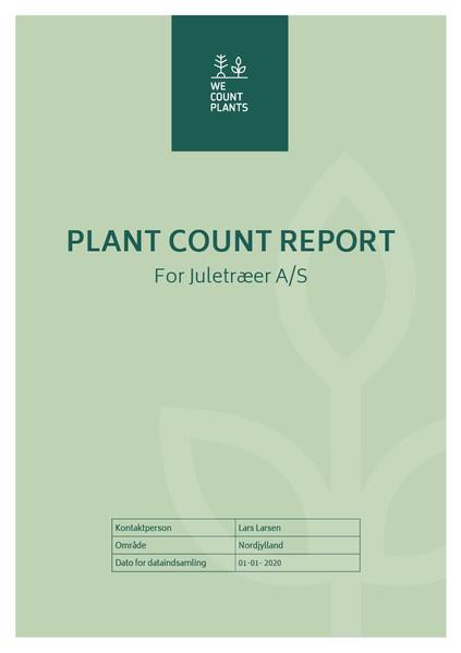 We Count Plants Rapport SkabelonJPEG.jpg