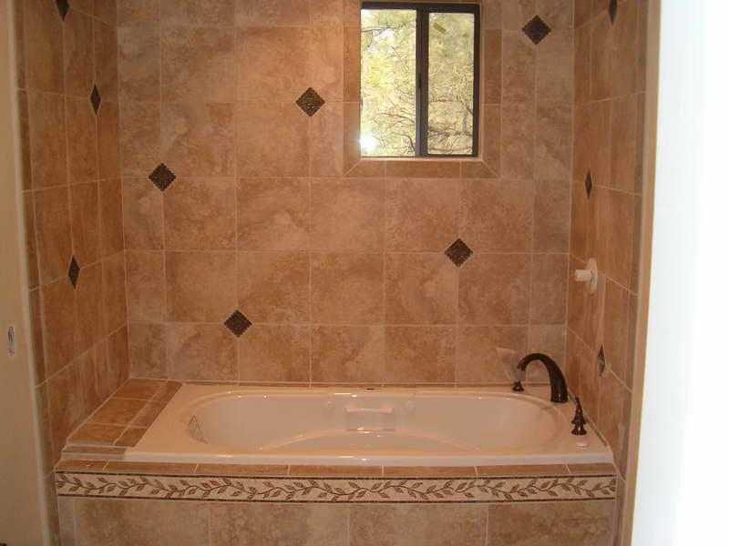 bathroom-tiles-designs-gallery-interesti