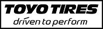 Toyo Tyres Muscat, Car Tyres, Oman