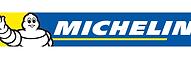 Michelin Tyres Muscat, Michelin Tyre Oman