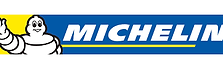 Michelin Tyres Muscat, Michelin tyres Oman, tyres oman, Car Tyre Muscat