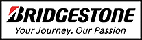 Bridgestone Tyres Muscat, Bridgestone Tyres Oman, Car Tyres