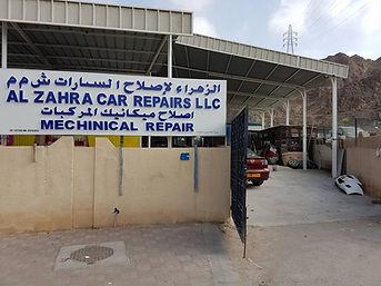 Car Tyre Muscat, Car Tyre Oman