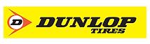 Dunlop Tyres Muscat, Dunlop Tyre Oman