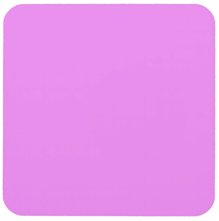 Light Pinkish Purple