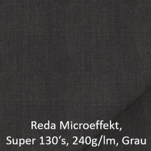Reda 130's XIII Maßsakko