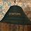 "Thumbnail: Harris Tweed Herren Sakko ""Chuck"" Stafford Sonderwebung"