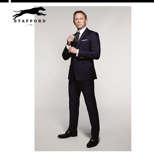 Der perfekte Maßanzug von Stafford-Tailoring