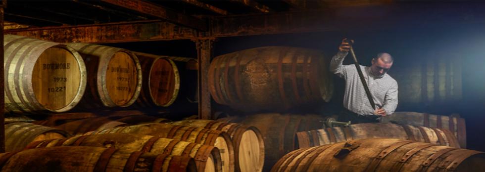 whiskey_slide.png