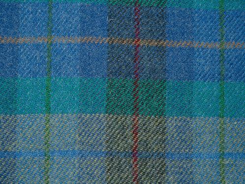"""Harris Tweed Maßsakko """"Old Lochalsh"""""""